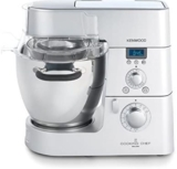 Robot cuiseur KENWOOD Cooking Chef KM096
