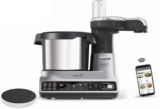 Robot cuiseur KENWOOD KCOOK Multi Smart CCL450SI